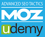MOZ advanced SEO Tactics