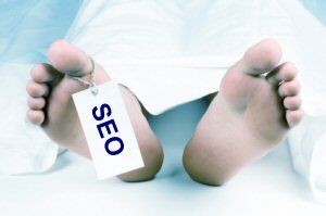 Supercharge SEO by understanding Inbound Marketing
