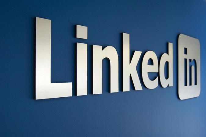 LinkedIn Optimization: Influencer Blog Opened to All